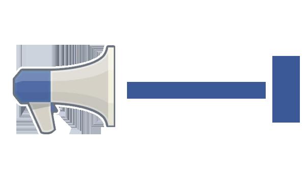Facebook Ads voor beginners