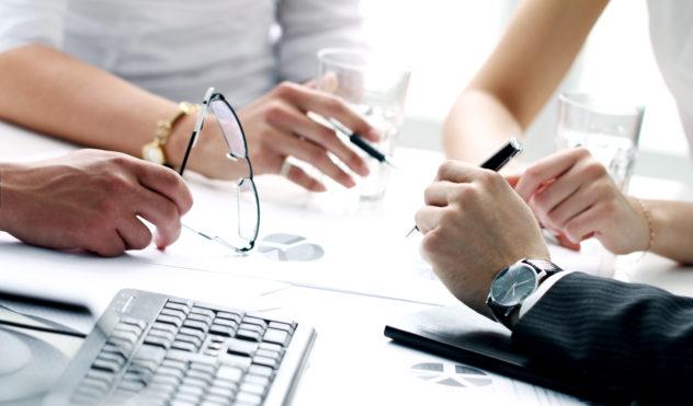 Wat is project management?