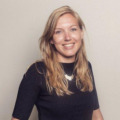 Jessica Henneman - SLPM