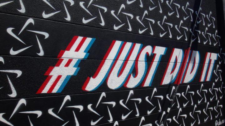 Het hoe en waarom van #hashtags