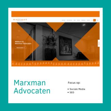 e-wijf.-referentie-Marxman