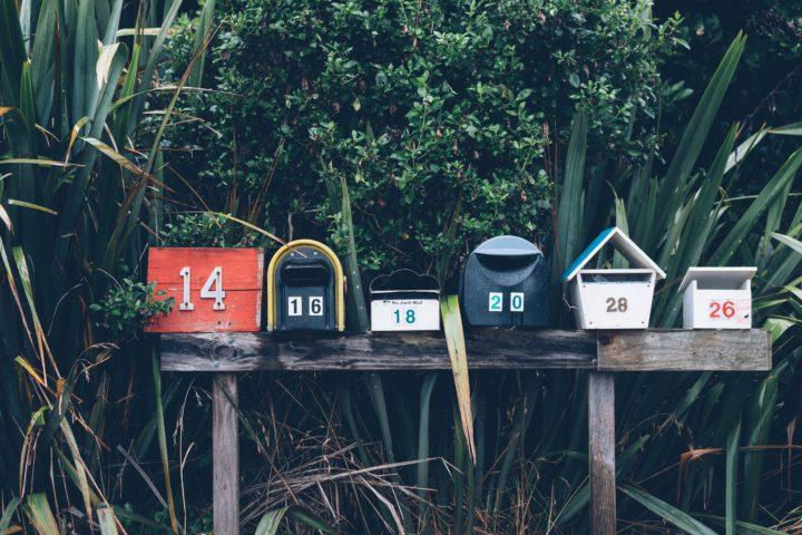 9 onmisbare elementen voor jouw volgende nieuwsbrief