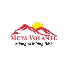 B&B Meta Volante logo