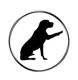 Hond en Gedrag logo