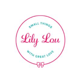 Lily Lou logo