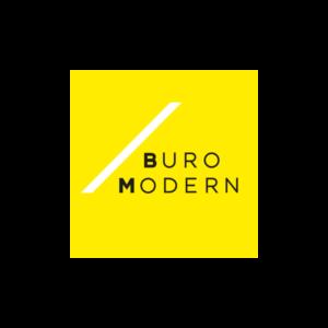 Buro Modern