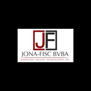 Jonafisc